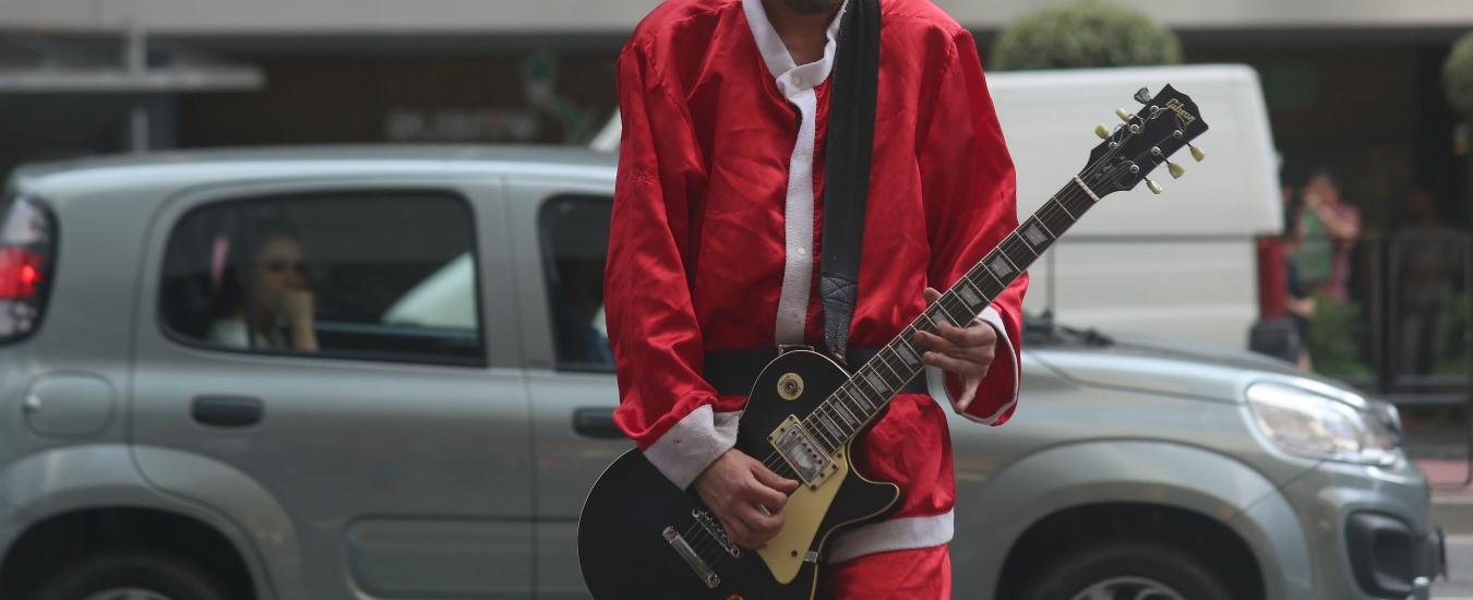 Migliori dischi 2018, ecco i nove album da regalare a Natale – Featuring Joyello