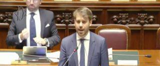 """Ddl anticorruzione, sottosegretario Ferraresi (M5S): """"Prescrizione? Garanzie del processo non sono ostacolate"""""""