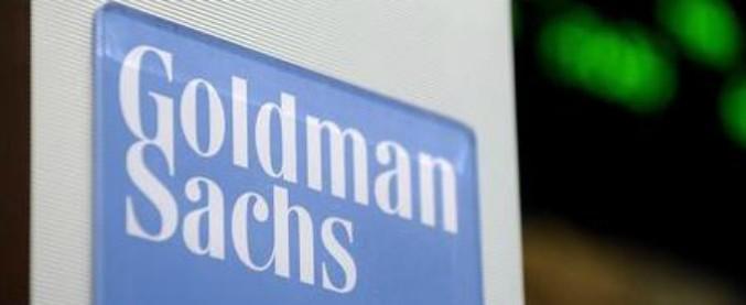 """Scandalo 1MDB, la Malesia denuncia Goldman Sachs per """"false dichiarazioni"""" sulla vendita di obbligazioni del fondo"""