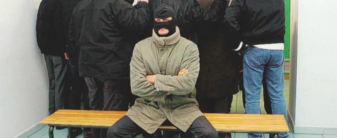 Capitano Ultimo, Tar del Lazio restituisce la scorta a De Caprio: accolto suo ricorso
