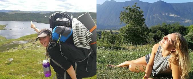 Marocco, turiste scandinave uccise: tre sospetti arrestati. Spunta un video della decapitazione: ipotesi terrorismo