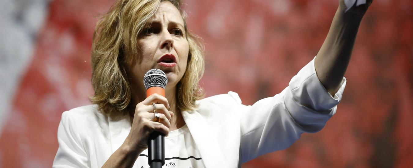 Sanità, Giulia Grillo risparmia due miliardi migliorando il servizio