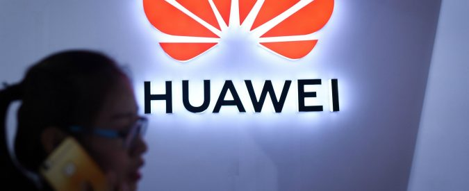 'Huawei non spia', la Germania ne è sicura. Ma possiamo davvero stare tranquilli?