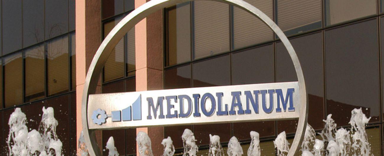 Mediolanum, accordo con Agenzia delle Entrate per 79 milioni. Deciderà Corte Ue su quota Fininvest dopo scontro con Bce