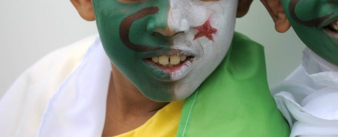 Algeria, boom delle nascite. Ma il futuro non sembra così roseo