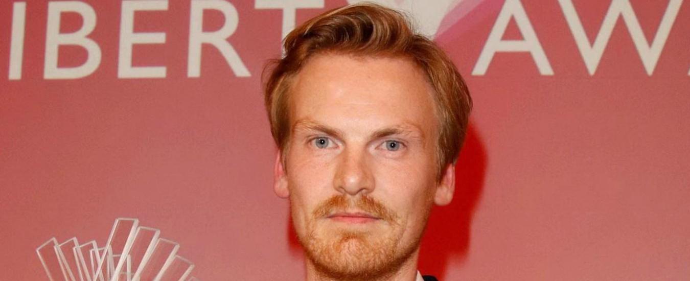 Germania, un giornalista di Der Spiegel licenziato per aver inventato notizie