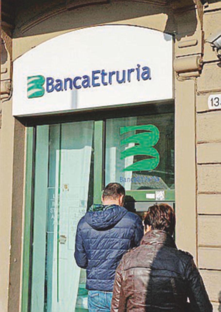 Truffati dalle banche, i rimborsi saranno automatici (ma c'è rischio bocciatura Ue)