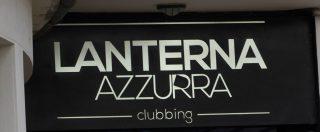 Discoteca Corinaldo, la procura di Ancona indaga anche il dj e l'addetto a sicurezza