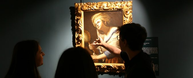 I musei sono macchine da soldi? Tre luoghi comuni da sfatare
