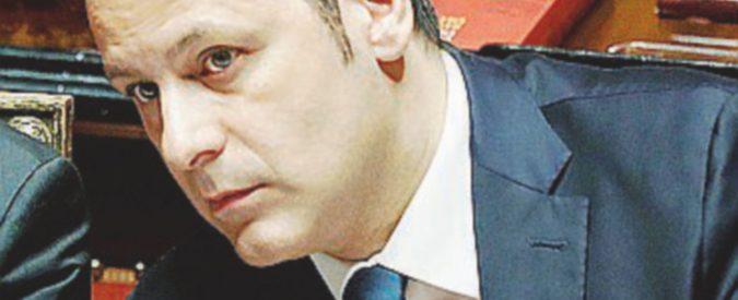 Modifiche, ancora liti tra alleati Rischia il condono caro a Salvini