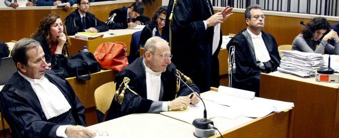 Processi, in Italia ancora mancano i traduttori in tribunale. E la colpa è (anche) dell'Ue