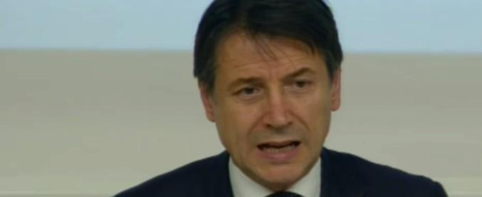Carige, la bozza del decreto: garanzia pubblica sui bond fino a 3 miliardi, fino a 1 miliardo per la ricapitalizzazione