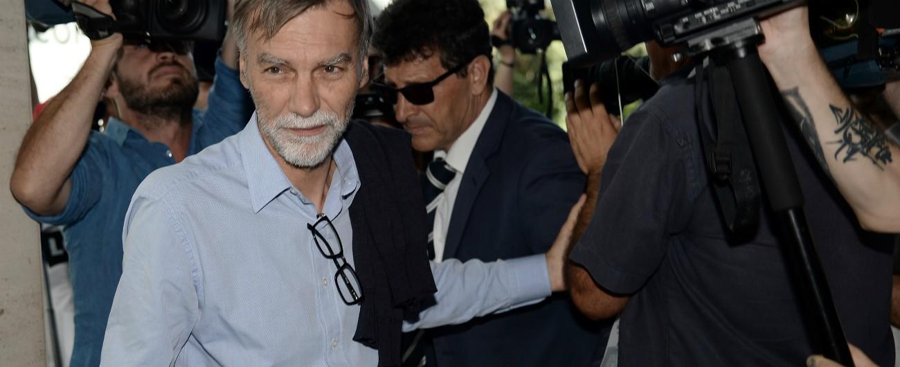 """Morandi, ex ministro Delrio ascoltato dai pm: """"Mai saputo di ammaloramenti"""". Ma nel 2016 interrogazione avvertì di criticità"""