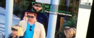 Terrorismo, l'Ue punta centinaia di milioni sulla biometria. Tra pressioni delle lobby e dubbi degli esperti