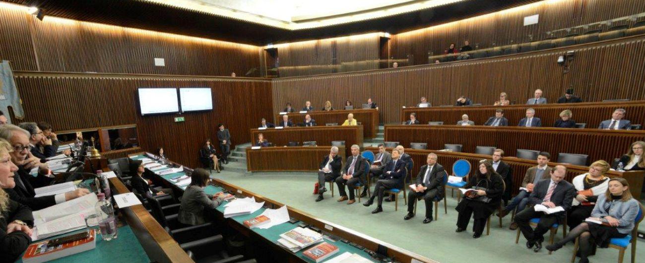 Spese pazze Friuli, in appello rovesciate le assoluzioni: condannato anche assessore a Trieste e consigliere regionale Fi