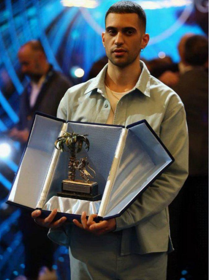 Sanremo giovani, Mahmood è il vincitore della seconda serata. Ecco il cast completo di Sanremo 2019