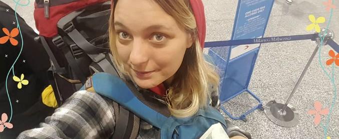 Messico, ragazza italiana di 27 anni trovata morta in vacanza: l'autopsia chiarirà la causa del decesso
