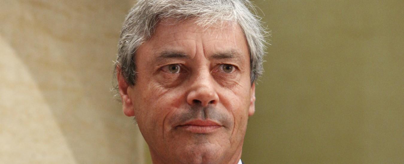 """Morto Stefano Livadiotti, giornalista dell'Espresso che indagava sulle """"caste"""": """"Non aveva mai paura dei potenti"""""""
