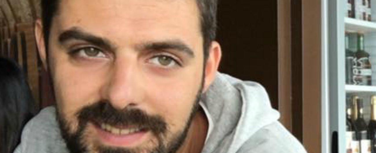 Valmalenco, ritrovato cadavere in un bosco: è il 30enne scomparso