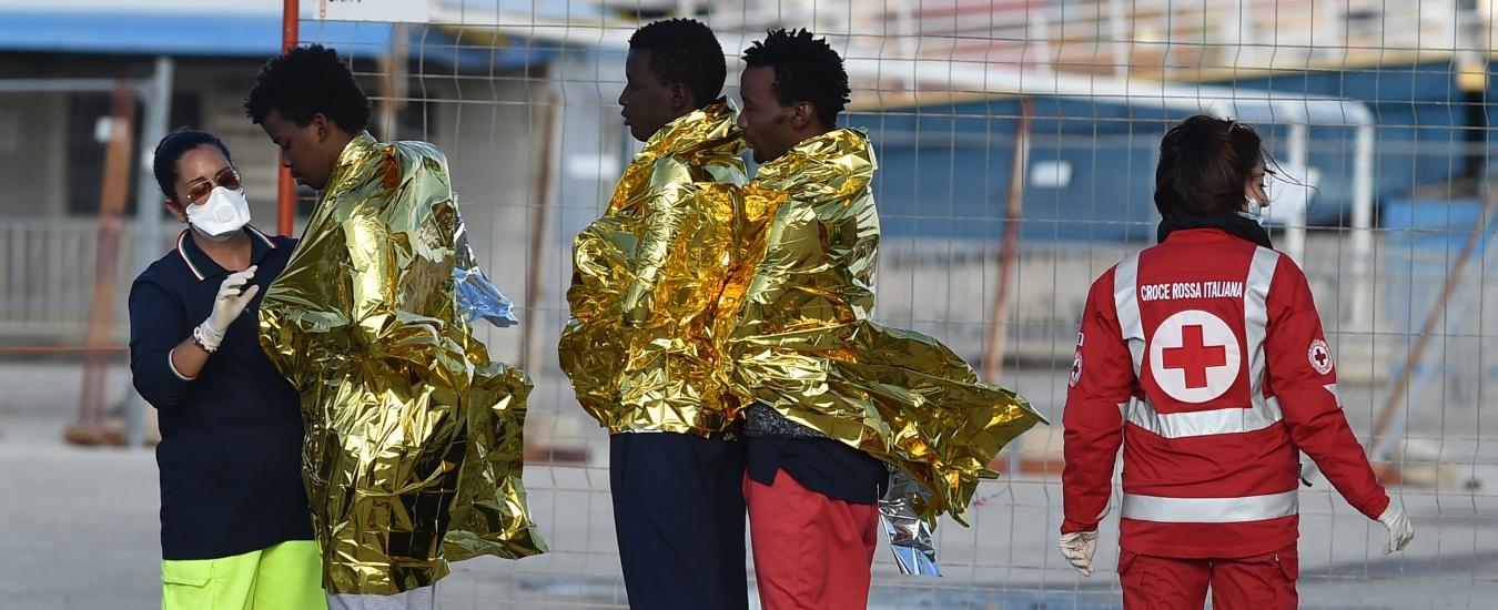 C'è chi specula sull'emergenza migranti. E apre centri d'accoglienza per guadagnarci