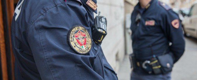 Il dl Semplificazioni fa arrabbiare 14mila aspiranti poliziotti