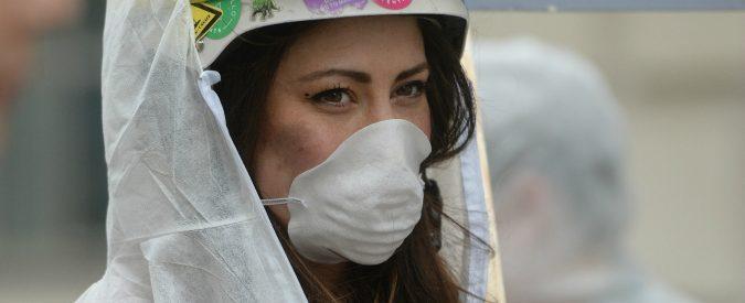 Inquinamento e clima: molti problemi ma qualche spiraglio. Che anno è stato per l'ambiente il 2018