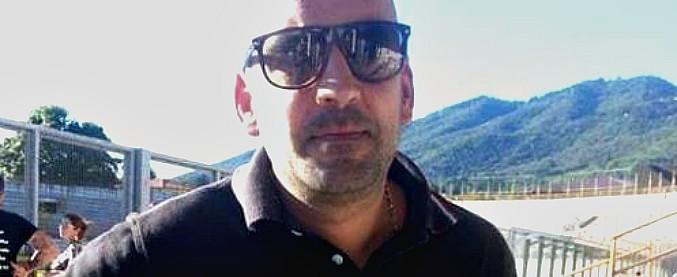 Tifoso morto prima di Inter-Napoli, tutti i precedenti: da Plaitano nel '63 agli scontri del 2007 in cui morì l'ispettore Raciti