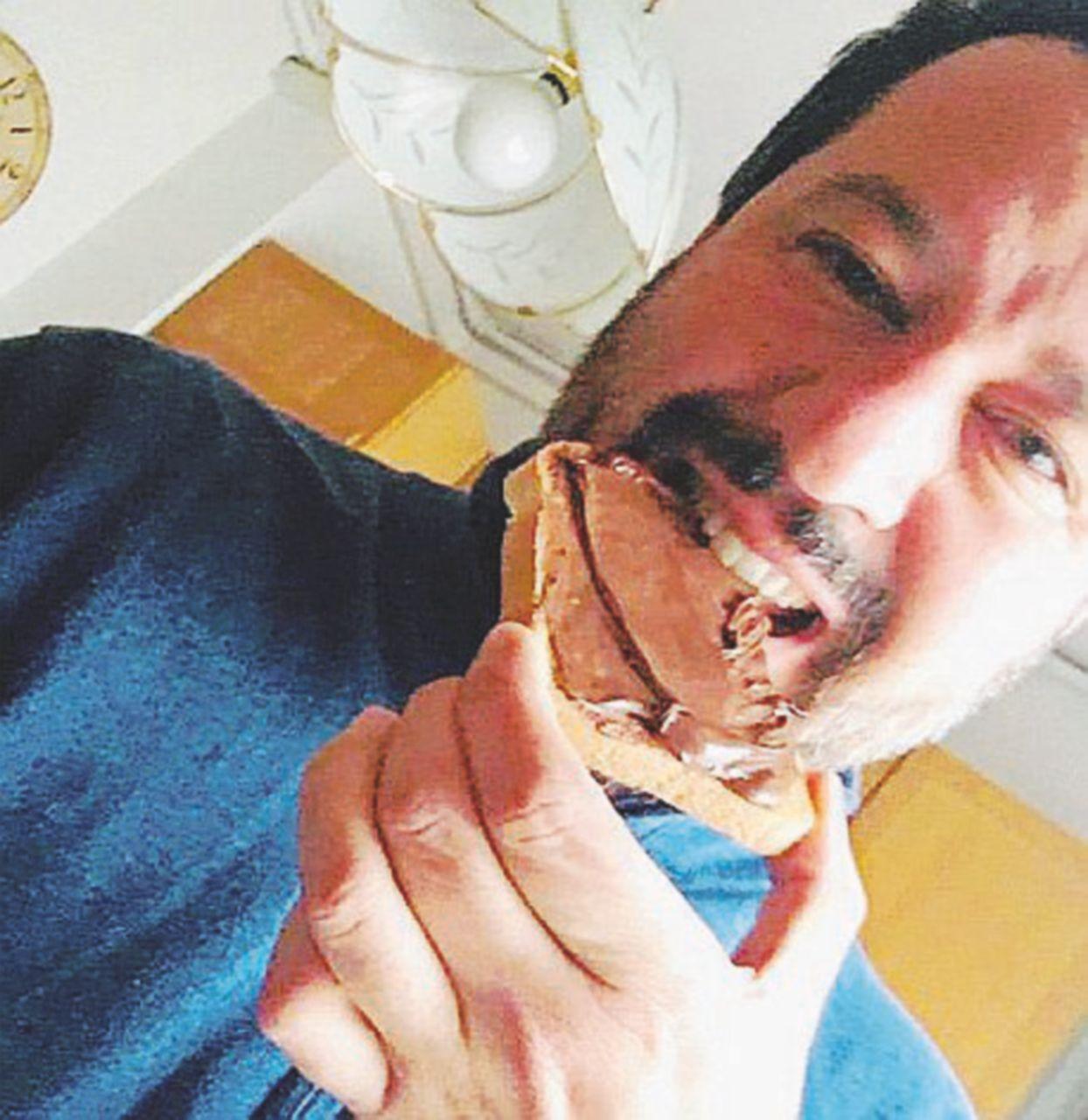 """L'ultima marchetta di Salvini. L'Agcom: """"Una falla nella legge"""""""