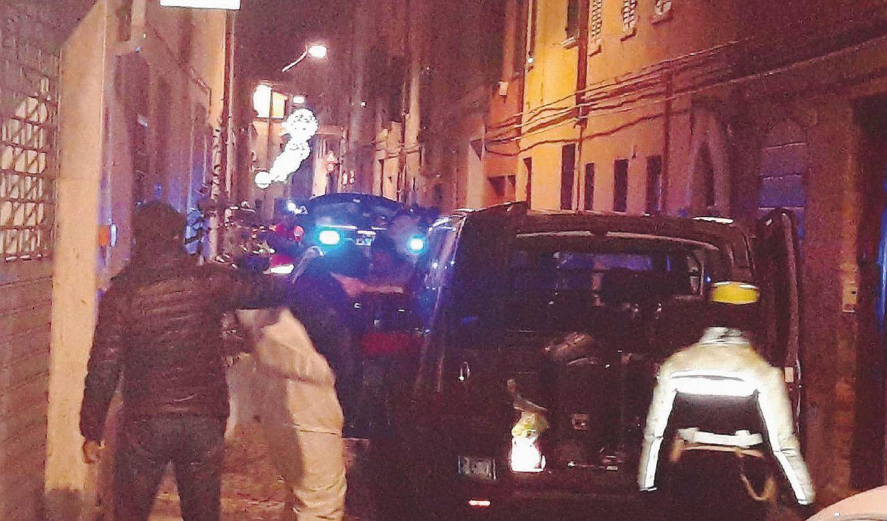 Sul Fatto del 27 dicembre – La mafia torna ad ammazzare.E Salvini fa lo spot alla Nutella