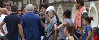 """Campi rom, Salvini scrive ai prefetti: """"Ricognizione urgente entro luglio"""". Poi si pianificheranno gli sgomberi"""