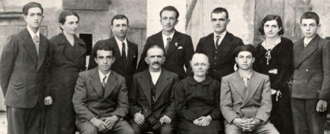 Fratelli Cervi, 75 anni fa la fucilazione dei sette giovani che si opposero al Fascismo