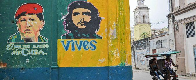 Cuba, la ripresa passa anche da una nuova architettura. Un rilancio atteso da più di 50 anni