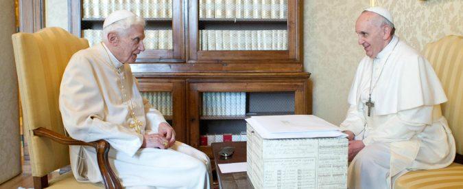 L'Italia è davvero uno Stato laico? Chiedetelo a Parlamento e tv