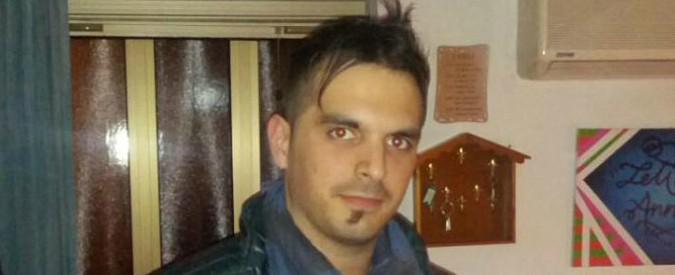 Teramo, ritrovato in una scarpata il corpo di un 28enne scomparso nel 2014: vicino all'ultima cella agganciata dal telefono