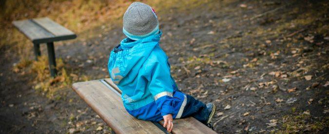 Affidamento, la storia del piccolo Marco dimostra che il nostro sistema minorileè fuori controllo