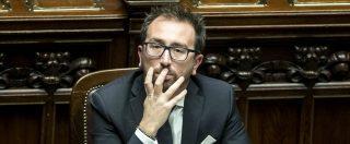Giustizia, due vertici in tre giorni per la riforma: incontro tra Conte, Salvini e Bonafede. Poi tavolo su intercettazioni