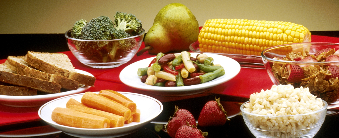 Capodanno, mangiare sano durante le feste si può. Ecco tre ricette tradizionali e sfiziose