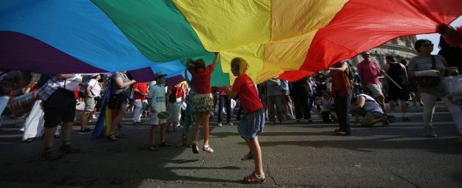 Toscana Pride 2019, il sindaco leghista di Pisa non concede patrocinio e si sfila da rete amministrazioni anti-discriminazioni