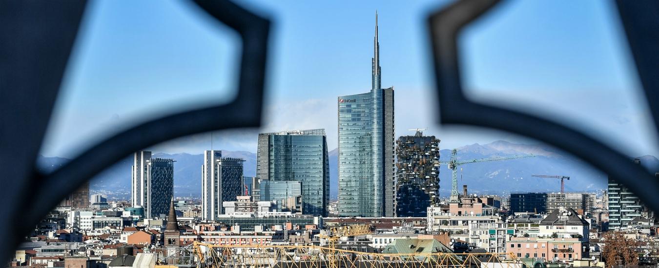 Milano, ultras e razzismo hanno smascherato le bugie sulla qualità della vita
