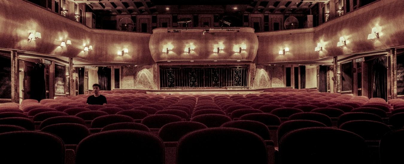 Teatro, i migliori spettacoli del 2018