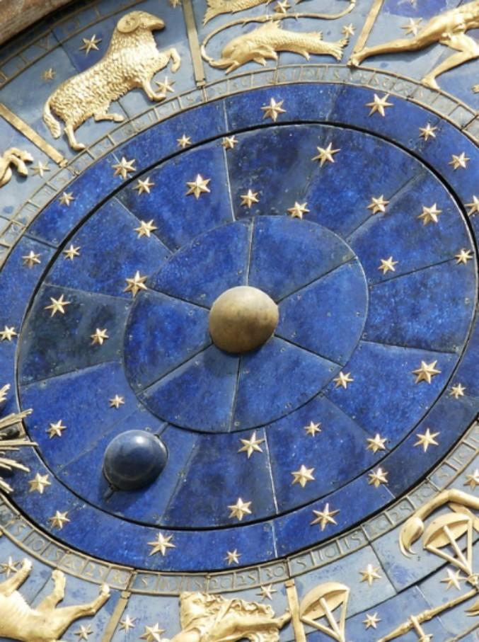 Oroscopo 2019 Secondo Gli Astrologi Più Seguiti Cosa Prevedono