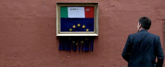 Europa 2019, la missione è 'salvare il soldato Ue'. Così le elezioni di maggio rischiano di sprofondarla