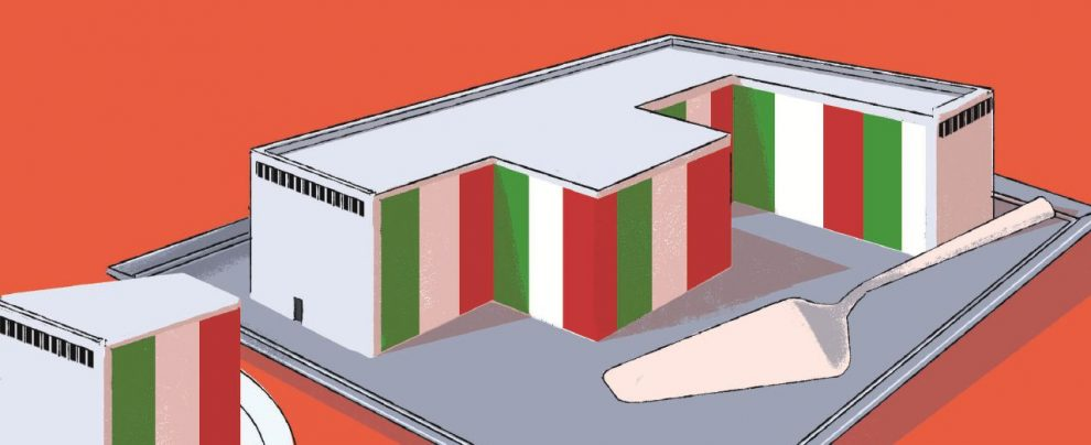 Povero Made in Italy – La vendita dei marchi italiani non è detto che sia un guaio