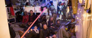 """Migranti, Malta apre porti alle ong Sea Eye e Sea Watch ma non le fa attraccare. Orfini a Conte: """"Faccia sbarcare i 49"""""""