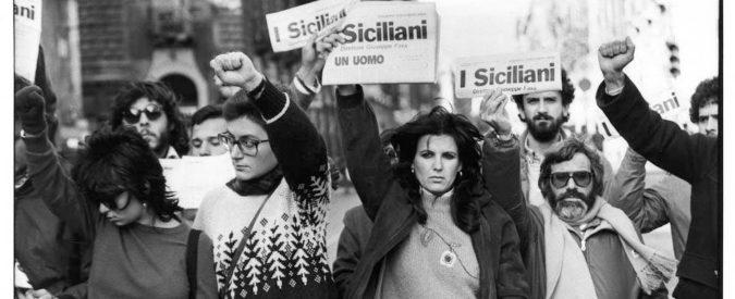 Gli anni passano, i problemi no. La missione dei 'Siciliani' per il 2019 è combattere