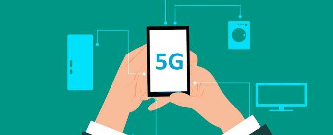 5G, arriva la prima frenata: l'Agcm auspica 'la rimozione degli ostacoli'