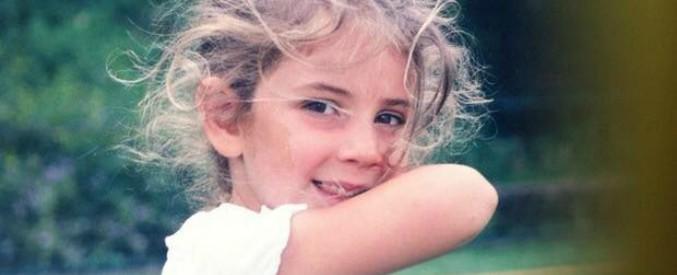 Torino, bambina morta su pista sci: 4 persone della società che gestisce impianto iscritte nel registro indagati