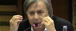 """Rai2, proteste per servizio su signoraggio. E Freccero risponde su Grillo: """"Campagna per boicottarlo? Ci fanno pubblicità"""""""