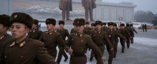"""Nord Corea, diserta ambasciatore in Italia. """"Ha chiesto asilo in un Paese occidentale"""". Farnesina: """"Non ci risulta"""""""