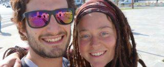 """""""Luca Tacchetto ed Edith Blais sono stati rapiti in Burkina Faso"""". Il premier canadese incontra i familiari: """"È viva"""""""
